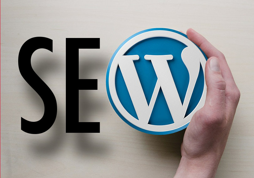 wordpress-site-seo
