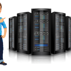 Why should you have a Dedicated Server for your Business