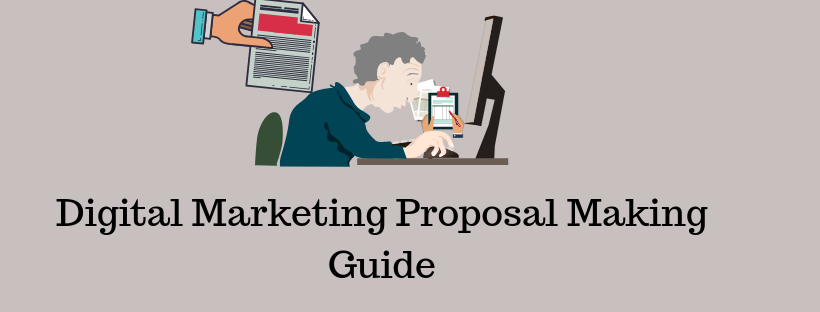 Digital-Marketing-Proposal-Making-Guide