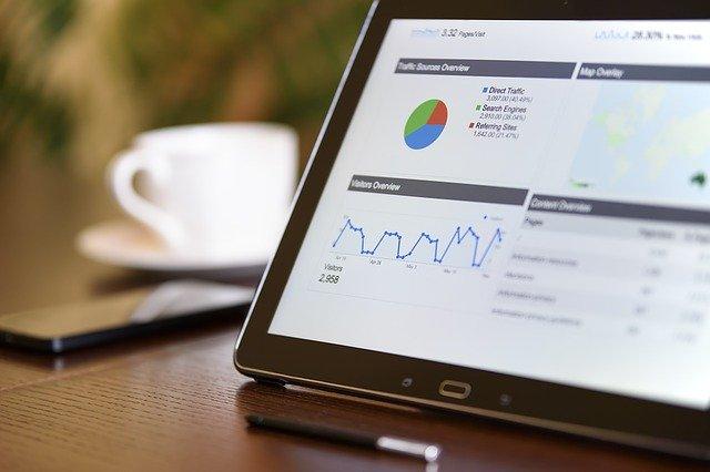 Failed Digital Marketing Strategy